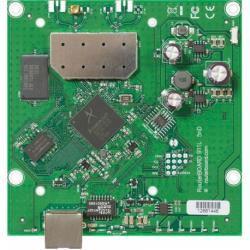 MikroTik 911 Lite5 RB911-5Hn