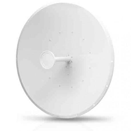 airFiber X  Antenna 5 GHz -AF-5G34-S45