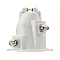 RocketDish to airFiber X Antenna Conversion Kit