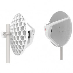 MikroTik Wireless Wire Dish...