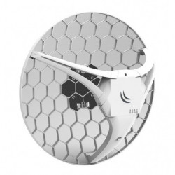 MikroTik LHG LTE Kit...