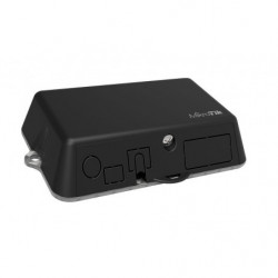 MikroTik LtAP mini 4G Kit...