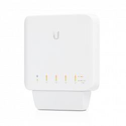 Ubiquiti UniFi Switch Flex...