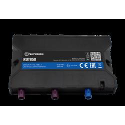 2G/3G/4G-LTE Router...