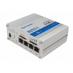 3G/4G-LTE Router Teltonika...