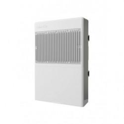 MikroTik netPower 16P...