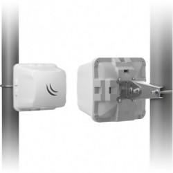 MikroTik Wireless Wire Cube...