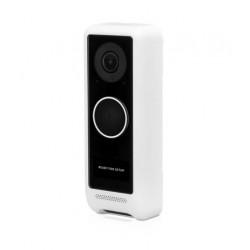 Ubiquiti UVC-G4-Doorbell