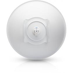 PowerBeam-M5-620