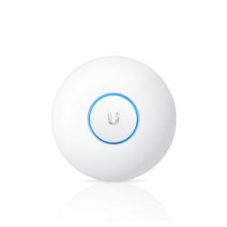 UniFi UAP-AC-LITE 802.11ac