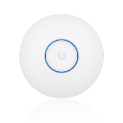 UniFi UAP